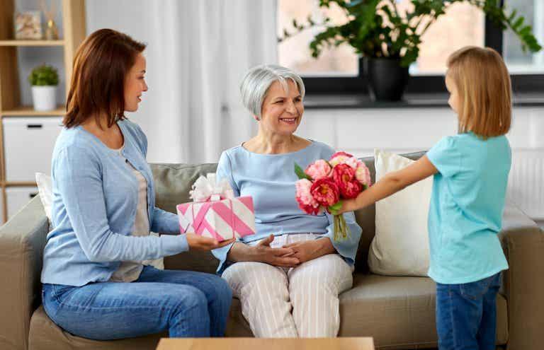 ¿Qué papel desempeña la familia en el tratamiento contra el alzhéimer?