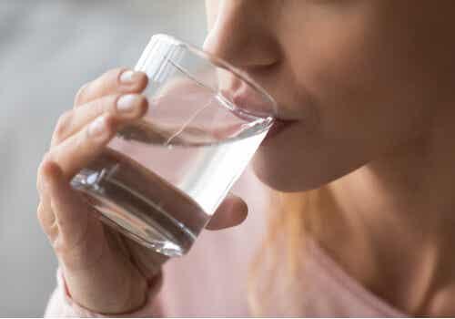 8 recomendaciones para evitar infecciones urinarias