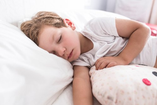 Altas temperaturas, ¿cómo dormir con ellas?