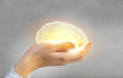 Salud mental, ¿qué terapias pueden mejorarla?