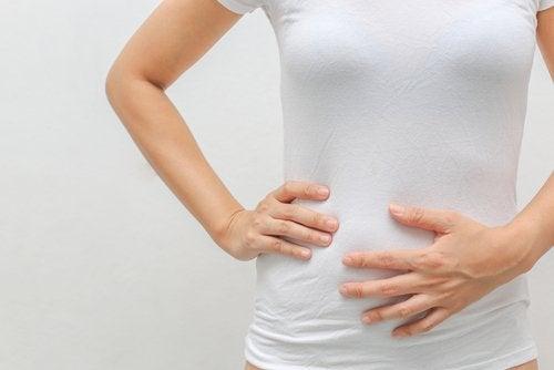 La digestión en verano, ¿es más pesada?