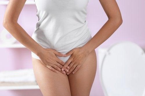 Leucorrea fisiológica, ¿en qué consiste?
