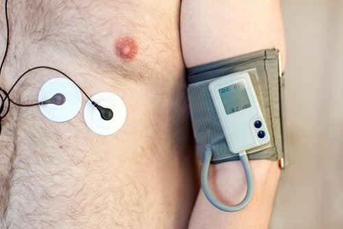 Holter: ¿en qué consiste?