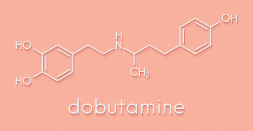 Dobutamina: ¿para qué sirve?
