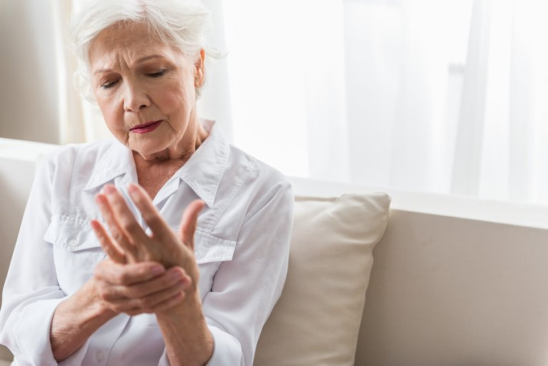 Recomendaciones para la artritis reumatoide