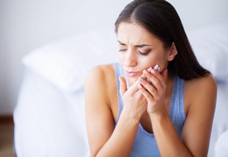Sensibilidad dental: ¿cómo controlarla?