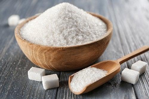 5 mentiras sobre el azúcar según la ciencia