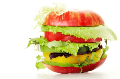 Big MAC: carbohidratos accesibles a la microbiota