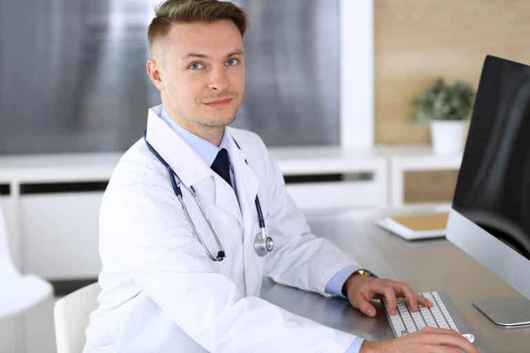 Telemedicina: ¿en qué consiste?