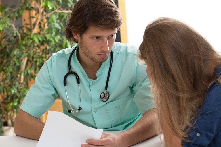 ¿Qué es la hipocondría?