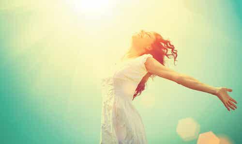 Ser feliz no es una utopía: reflexiones sobre la felicidad