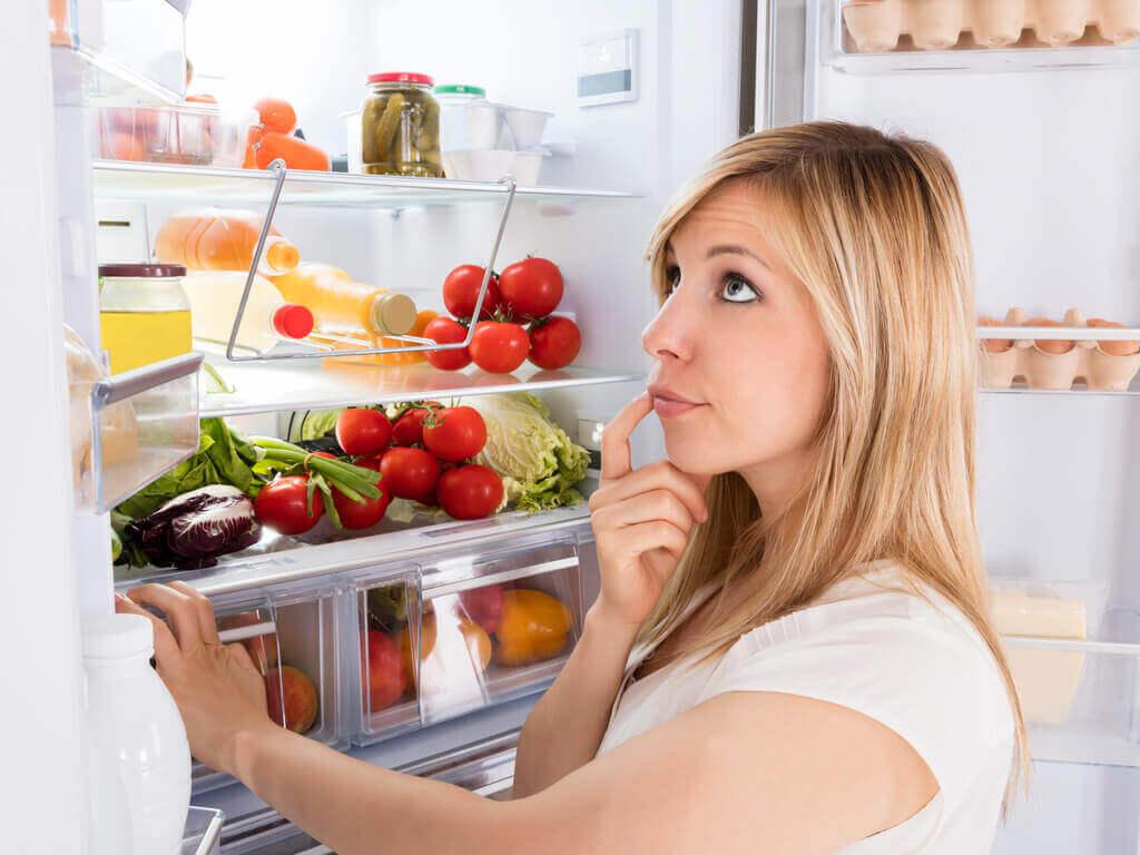 ¿Son necesarios los alimentos funcionales?