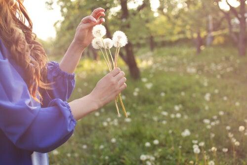 ¿Por qué soy alérgico? ¿Qué síntomas da la alergia?