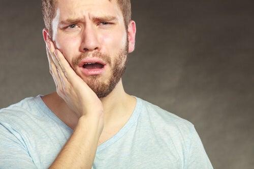 ¿Por qué hay personas más sensibles al dolor que otras?