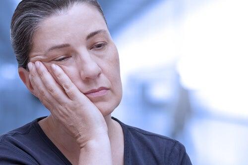 ¿La fibromialgia puede ser hereditaria?