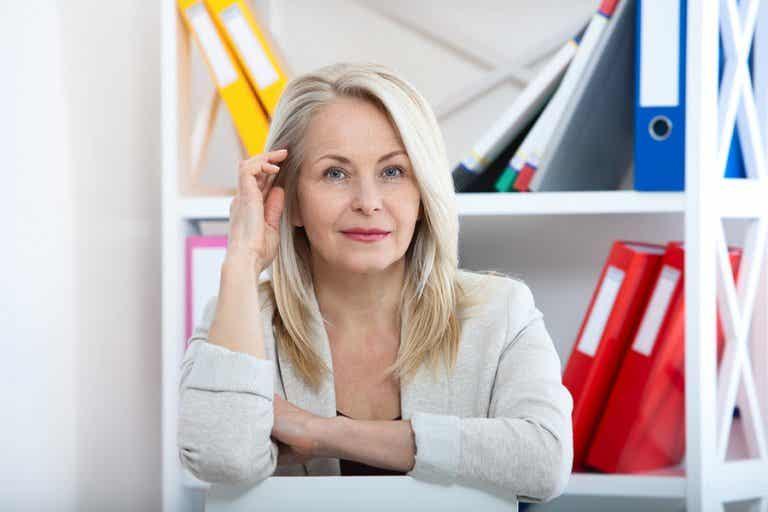 Climaterio y menopausia: ¿cómo adaptar el estilo de vida?