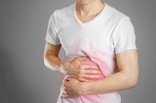 ¿Qué es la hipoclorhidria?